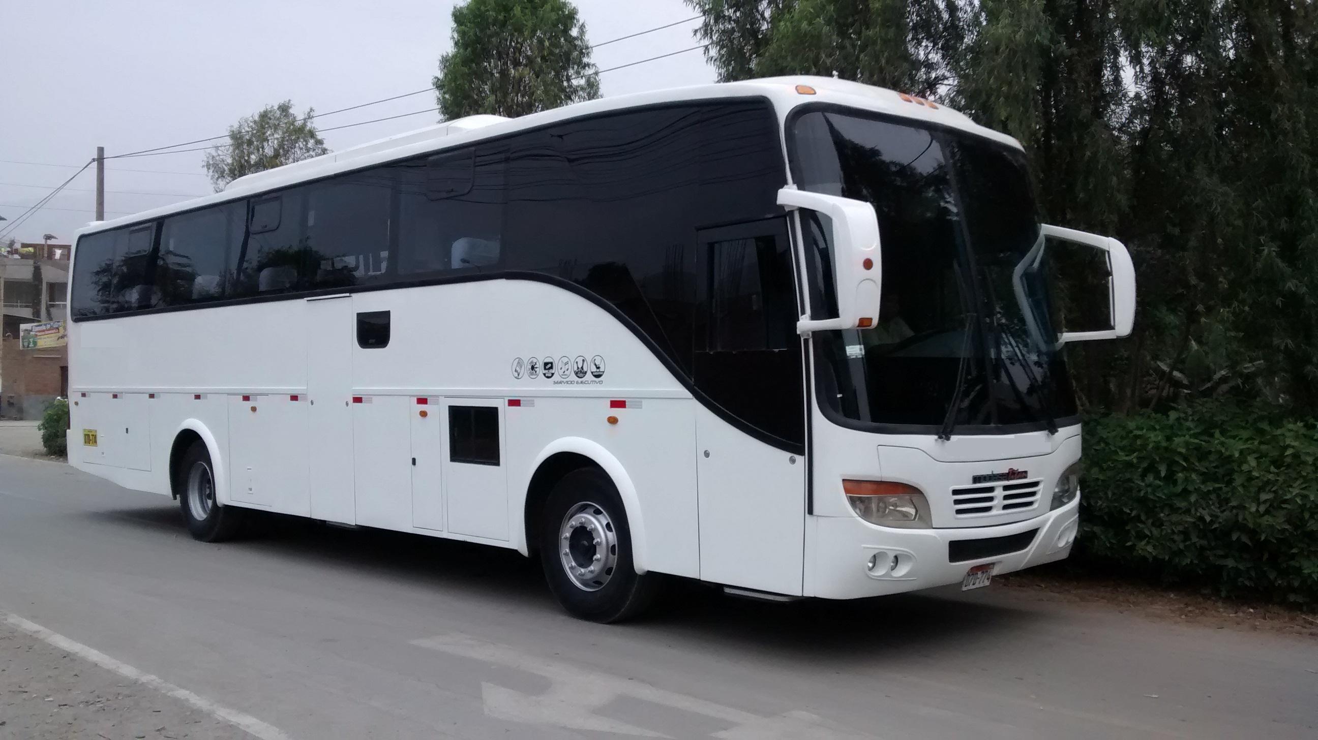 Bus 44px