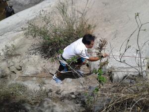 TOURS CATARATAS   SEMANA  SANTA  2013  WWW.HUANCAYAPERU.COM