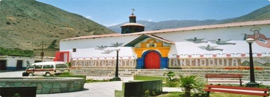 Antioquia (1)