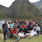 www.huancayaperu.com